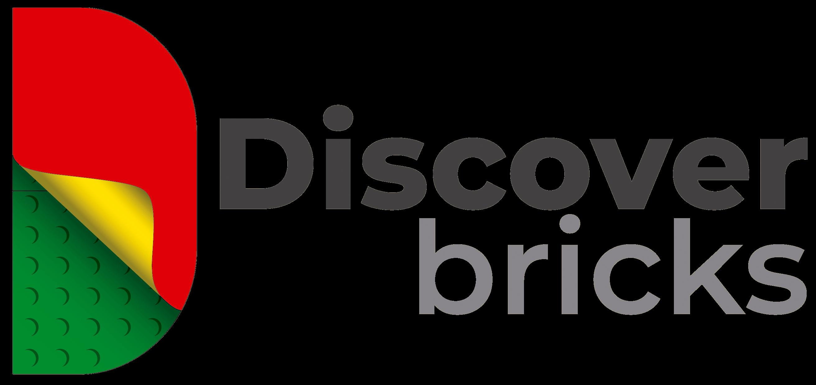 Discover Bricks